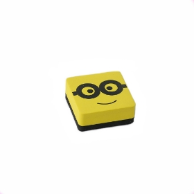 Burete magnetic Minion f1