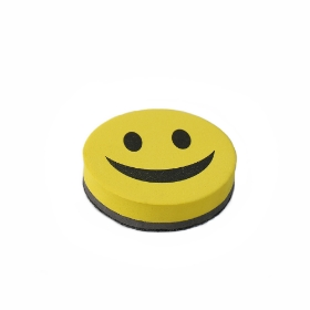 Burete magnetic SMILEY f1