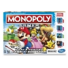 Imagine JOC MONOPOLY GAMER LIMBA ROMANA
