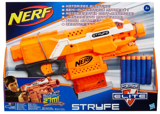 Imagine BLASTER ELITE STRYFE