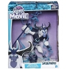 Imagine MLP FIGURINE STORM KING SI GRUBBER