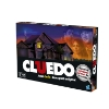 Imagine CLUEDO UN JOC AL MISTERELOR