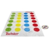 Imagine JOC TWISTER