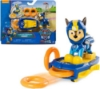 Imagine SET FIGURINE DELUXE PAW PATROL CHASE