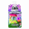 Imagine HATCHIMALS CUIBUL LUMINAT DIN LIVADA