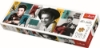 Imagine PUZZLE TREFL PANORAMA 500 COLAJ ELVIS PRESLEY
