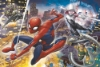 Imagine PUZZLE TREFL 24 MAXI CURAJOSUL SPIDERMAN