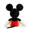 Imagine JUCARIE DE PLUS MICKEY MOUSE 25CM