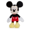 Imagine JUCARIE DE PLUS MICKEY MOUSE 20CM