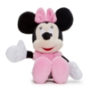 Imagine JUCARIE DE PLUS MINNIE 20CM