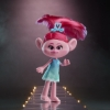 Imagine TROLLS FIGURINA FASHION POPPY CU STIL