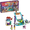 Imagine LEGO FRIENDS BUCLA SUBACVATICA 41337