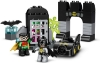 Imagine LEGO DUPLO DC COMICS  BATCAVE 10919
