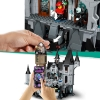 Imagine LEGO HIDDEN SIDE  CASTELUL MISTERELOR 70437