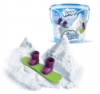 Imagine FLOOF SPUMA MODELATOARE SNOWBOARD PARK 120G