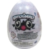 Imagine PUZZLE HATCHIMALS IN OU 48 PIESE