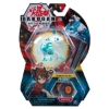 Imagine BAKUGAN BILA ULTRA PANDOXX