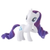 Imagine MLP FIGURINA PONEI RARITY