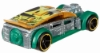 Imagine HOT WHEELS SET CAMION SI MASINA BANK ROLLER