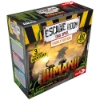 Imagine JOCUL ESCAPE ROOM JUMANJI LIMBA ROMANA