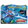 Imagine STIRBUL DRAGON CE SCUIPA FOC