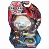 Imagine BAKUGAN BILA PEGATRIX