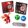 Imagine BAKUGAN PACHET START DRAGONOID