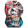 Imagine BAKUGAN ULTRA BILA DARKUS FANGZOR