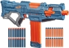Imagine NERF BLASTER ELITE 2.0 TURBINE CS-18