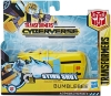 Imagine TRANSFORMERS ROBOT VEHICUL CYBERVERSE 1 STEP BUMBLEBEE