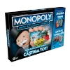 Imagine MONOPOLY SUPER ELECTRONIC BANKING - CASTIGA TOT