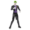 Imagine BATMAN FIGURINA JOKER IN COSTUM 30CM