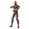 Imagine BATMAN FIGURINA TALON 30CM