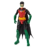 Imagine BATMAN FIGURINA ROBIN ARTICULATA 30CM