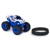 Imagine MONSTER JAM MASINUTA METALICA RAZIN KANE SCARA 1 LA 64