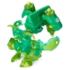 Imagine BAKUGAN S2 BILA ULTRA BATRIX CU ECHIPAMENT BAKU-GEAR