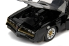 Imagine MASINUTA METALICA FAST AND FURIOUS 1977 PONTIAC FIREBIRD SCARA 1 LA 24