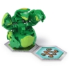 Imagine BAKUGAN S2 BILA BASIC RYERAZU CU CARD BAKU-GEAR
