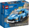 Imagine LEGO CITY  MASINA SPORT 60285