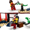 Imagine LEGO NINJAGO TURNIRUL ELEMENTELOR 71735