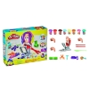 Imagine PLAY-DOH SET FRIZURI TRASNITE
