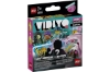 Imagine LEGO VIDIYO BANDMATES 43101