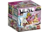 Imagine LEGO VIDIYO CANDY MERMAID BEATBOX 43102