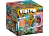 Imagine LEGO VIDIYO PARTY LLAMA BEATBOX 43105