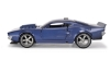 Imagine FAST AND FURIOUS SPY RACERS TONY'S ION THRESHER SCARA 1:16