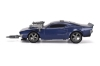 Imagine FAST AND FURIOUS SPY RACERS TONY'S ION THRESHER SCARA 1:24